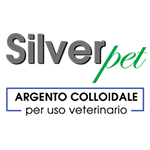Silverpet - Argento colloidale per animali Biomed
